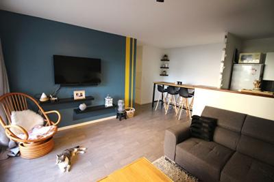 Appartement Pace &bull; <span class='offer-area-number'>61</span> m² environ &bull; <span class='offer-rooms-number'>3</span> pièces