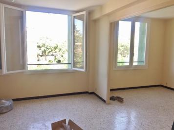 Appartement Aix en Provence &bull; <span class='offer-area-number'>73</span> m² environ &bull; <span class='offer-rooms-number'>3</span> pièces