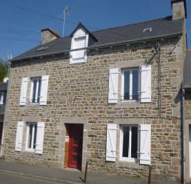 Maison Lamballe &bull; <span class='offer-area-number'>125</span> m² environ &bull; <span class='offer-rooms-number'>5</span> pièces