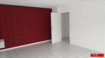 Appartement Montereau Fault Yonne &bull; <span class='offer-area-number'>55</span> m² environ &bull; <span class='offer-rooms-number'>3</span> pièces