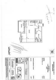 Appartement Montevrain &bull; <span class='offer-area-number'>28</span> m² environ &bull; <span class='offer-rooms-number'>1</span> pièce