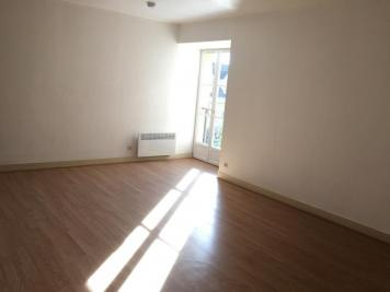 Appartement Etampes &bull; <span class='offer-area-number'>28</span> m² environ &bull; <span class='offer-rooms-number'>1</span> pièce