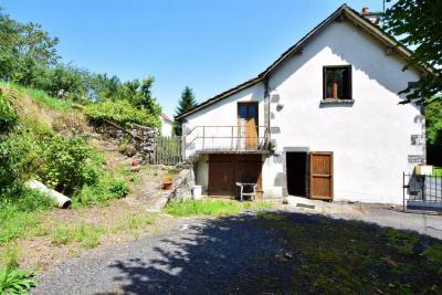 Maison Giou de Mamou &bull; <span class='offer-area-number'>69</span> m² environ &bull; <span class='offer-rooms-number'>3</span> pièces