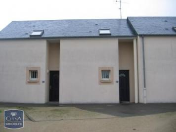 Appartement Meslay du Maine &bull; <span class='offer-area-number'>41</span> m² environ &bull; <span class='offer-rooms-number'>2</span> pièces