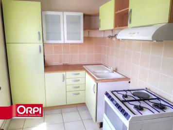 Appartement Grenoble &bull; <span class='offer-area-number'>54</span> m² environ &bull; <span class='offer-rooms-number'>3</span> pièces