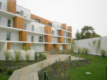 Appartement Bordeaux &bull; <span class='offer-area-number'>46</span> m² environ &bull; <span class='offer-rooms-number'>2</span> pièces