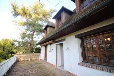 Maison Bouray sur Juine &bull; <span class='offer-area-number'>180</span> m² environ &bull; <span class='offer-rooms-number'>6</span> pièces