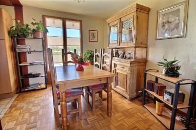 Maison Niederhergheim &bull; <span class='offer-area-number'>100</span> m² environ &bull; <span class='offer-rooms-number'>5</span> pièces