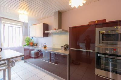 Maison Villerupt &bull; <span class='offer-area-number'>92</span> m² environ &bull; <span class='offer-rooms-number'>4</span> pièces