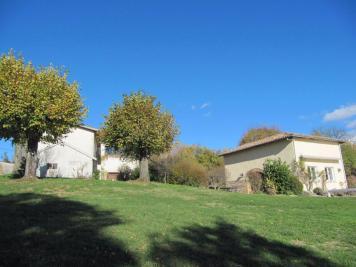 Maison Les Cotes d Arey &bull; <span class='offer-area-number'>190</span> m² environ &bull; <span class='offer-rooms-number'>7</span> pièces