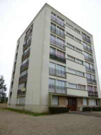 Appartement Villiers le Bel &bull; <span class='offer-area-number'>28</span> m² environ &bull; <span class='offer-rooms-number'>1</span> pièce