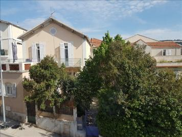 Appartement Bandol &bull; <span class='offer-area-number'>22</span> m² environ &bull; <span class='offer-rooms-number'>2</span> pièces