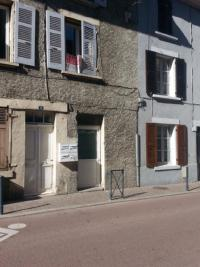 Appartement Domene &bull; <span class='offer-area-number'>24</span> m² environ &bull; <span class='offer-rooms-number'>1</span> pièce
