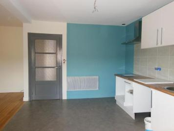 Appartement Macon &bull; <span class='offer-area-number'>61</span> m² environ &bull; <span class='offer-rooms-number'>3</span> pièces