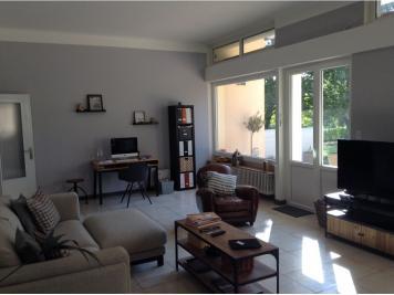 Maison Dieulouard &bull; <span class='offer-area-number'>180</span> m² environ