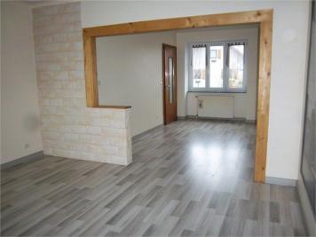 Maison Goetzenbruck &bull; <span class='offer-area-number'>120</span> m² environ &bull; <span class='offer-rooms-number'>6</span> pièces