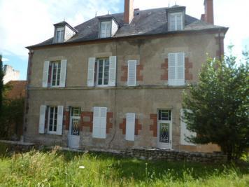 Maison St Gerand le Puy &bull; <span class='offer-area-number'>210</span> m² environ &bull; <span class='offer-rooms-number'>14</span> pièces