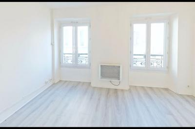 Appartement Marseille 06 &bull; <span class='offer-area-number'>30</span> m² environ &bull; <span class='offer-rooms-number'>2</span> pièces