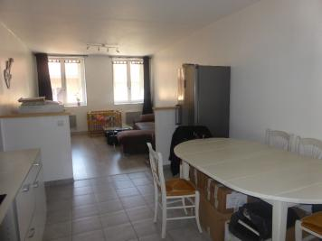 Appartement Montluel &bull; <span class='offer-area-number'>51</span> m² environ &bull; <span class='offer-rooms-number'>2</span> pièces