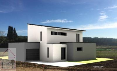 Maison Laverune &bull; <span class='offer-area-number'>110</span> m² environ &bull; <span class='offer-rooms-number'>5</span> pièces