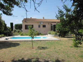 Villa Cuxac d Aude &bull; <span class='offer-area-number'>86</span> m² environ &bull; <span class='offer-rooms-number'>4</span> pièces