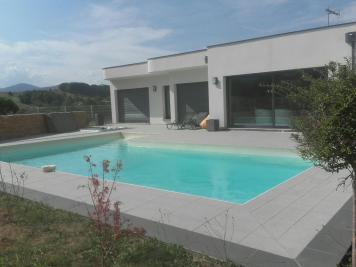 Maison Foix &bull; <span class='offer-area-number'>190</span> m² environ &bull; <span class='offer-rooms-number'>9</span> pièces