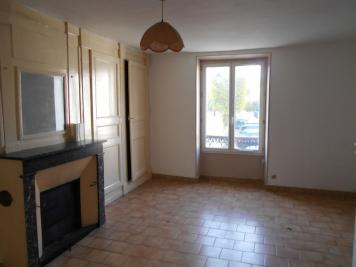 Appartement Chaumes en Brie &bull; <span class='offer-area-number'>41</span> m² environ &bull; <span class='offer-rooms-number'>2</span> pièces