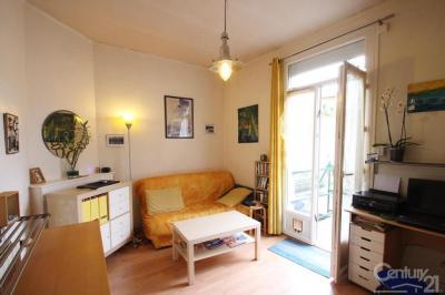 Maison Aix les Bains &bull; <span class='offer-area-number'>70</span> m² environ &bull; <span class='offer-rooms-number'>5</span> pièces