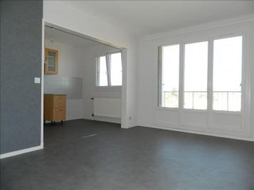 Appartement Roanne &bull; <span class='offer-area-number'>48</span> m² environ &bull; <span class='offer-rooms-number'>2</span> pièces