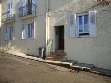 Appartement Bellegarde sur Valserine &bull; <span class='offer-area-number'>50</span> m² environ &bull; <span class='offer-rooms-number'>2</span> pièces
