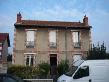 Appartement Choisy le Roi &bull; <span class='offer-area-number'>31</span> m² environ &bull; <span class='offer-rooms-number'>1</span> pièce