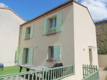 Maison Mortagne sur Sevre &bull; <span class='offer-area-number'>83</span> m² environ &bull; <span class='offer-rooms-number'>5</span> pièces