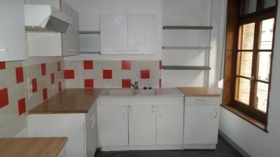 Appartement St Omer &bull; <span class='offer-area-number'>62</span> m² environ &bull; <span class='offer-rooms-number'>3</span> pièces