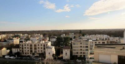 Appartement Vincennes &bull; <span class='offer-area-number'>67</span> m² environ &bull; <span class='offer-rooms-number'>3</span> pièces