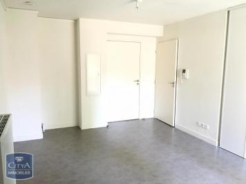 Appartement Beziers &bull; <span class='offer-area-number'>16</span> m² environ &bull; <span class='offer-rooms-number'>1</span> pièce