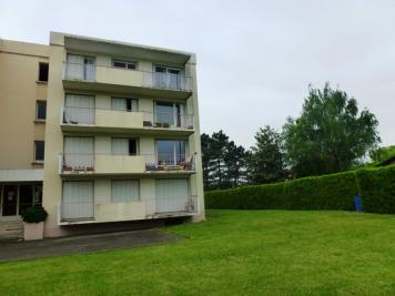 Appartement Beaurepaire &bull; <span class='offer-area-number'>65</span> m² environ &bull; <span class='offer-rooms-number'>3</span> pièces