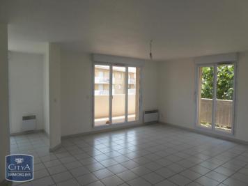 Appartement St Esteve &bull; <span class='offer-area-number'>75</span> m² environ &bull; <span class='offer-rooms-number'>3</span> pièces