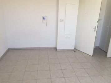 Appartement Nice &bull; <span class='offer-area-number'>21</span> m² environ &bull; <span class='offer-rooms-number'>1</span> pièce