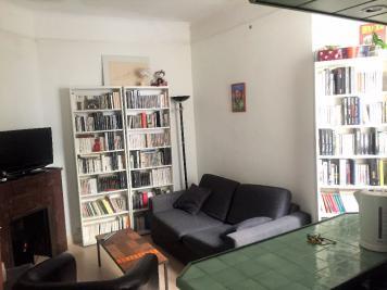 Appartement Paris 20 &bull; <span class='offer-area-number'>25</span> m² environ &bull; <span class='offer-rooms-number'>2</span> pièces