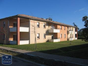 Appartement Castelsarrasin &bull; <span class='offer-area-number'>36</span> m² environ &bull; <span class='offer-rooms-number'>2</span> pièces