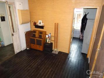 Maison Choisy le Roi &bull; <span class='offer-area-number'>102</span> m² environ &bull; <span class='offer-rooms-number'>4</span> pièces
