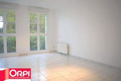 Appartement Brie Comte Robert &bull; <span class='offer-area-number'>57</span> m² environ &bull; <span class='offer-rooms-number'>3</span> pièces