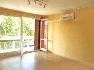 Appartement Avignon &bull; <span class='offer-area-number'>70</span> m² environ &bull; <span class='offer-rooms-number'>3</span> pièces