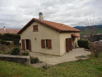 Villa L Horme &bull; <span class='offer-area-number'>134</span> m² environ &bull; <span class='offer-rooms-number'>5</span> pièces