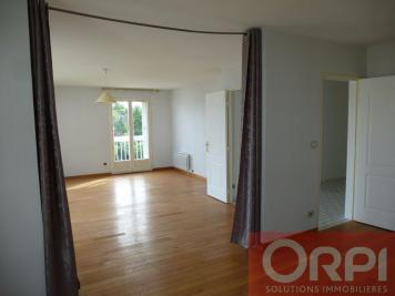 Appartement Chantilly &bull; <span class='offer-area-number'>86</span> m² environ &bull; <span class='offer-rooms-number'>4</span> pièces