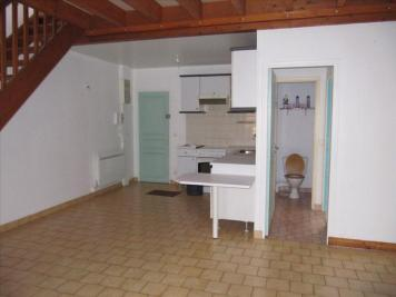 Appartement Villebon sur Yvette &bull; <span class='offer-area-number'>72</span> m² environ &bull; <span class='offer-rooms-number'>2</span> pièces