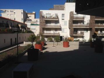 Appartement Narbonne &bull; <span class='offer-area-number'>58</span> m² environ &bull; <span class='offer-rooms-number'>3</span> pièces