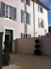 Appartement Montelimar &bull; <span class='offer-area-number'>38</span> m² environ &bull; <span class='offer-rooms-number'>2</span> pièces