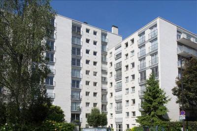 Appartement Paris 14 &bull; <span class='offer-area-number'>39</span> m² environ &bull; <span class='offer-rooms-number'>2</span> pièces