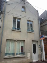 Appartement Pithiviers &bull; <span class='offer-area-number'>75</span> m² environ &bull; <span class='offer-rooms-number'>4</span> pièces